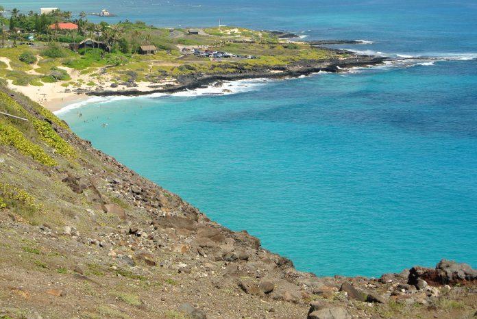 quando andare alle hawaii