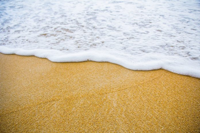 Sri Lanka Quando Andare: sri lanka mare