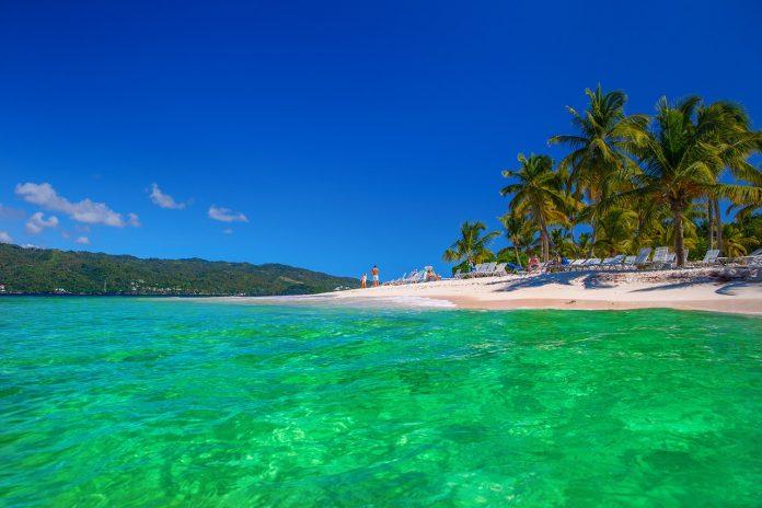 Repubblica Dominicana clima