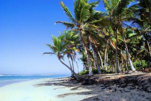 viaggio nella Repubblica Dominicana