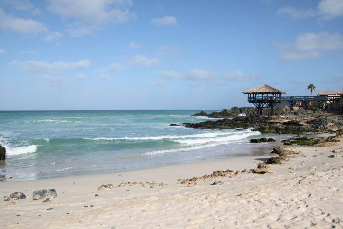 Capo Verde Quando Andare